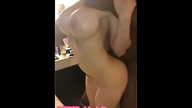 Big Tits Japanese Girl (Sauce Needed)