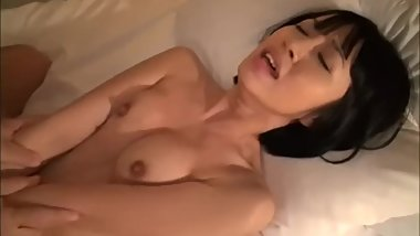 Beauty Witch 55 Kotomi 35-year-old