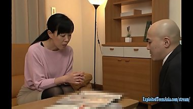 Jav Idol Ai Hoshina Bullied At Home Finger Fucked Made To Suck Pussy Juice