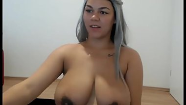 COMPILATION BIG TITS PART. 8