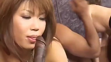 Japanese orgy group (160)
