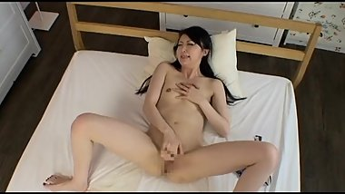 japanese girls fart6