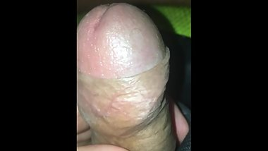 Getting Hard off Porn