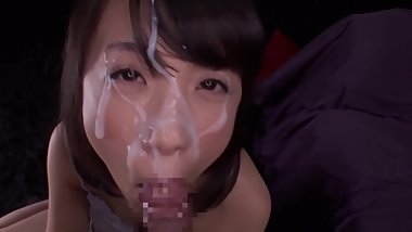 JAPANESE CUM DREAMS