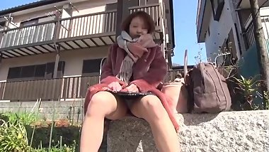 Asian Japan, typical cute japanese , 日本女友 -46