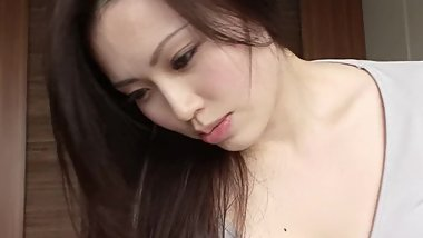HD Pretty girl asian Yui P1