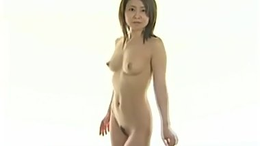 japanese naked girls
