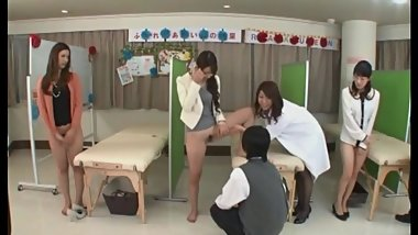 9 - Japanese Milf Education Practice - LinkFull In My Frofile