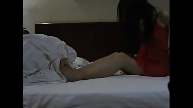 sexy asian slut sit on my face and wanna suck another  dick