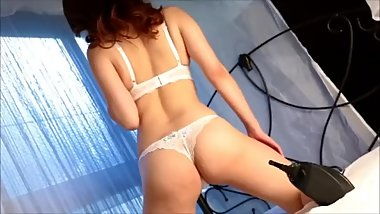 Japanese AdultHospitality playvideo 709