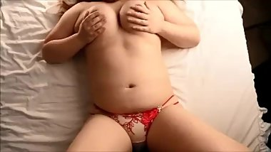 JapaneseAdultHospitality playvideo 1103
