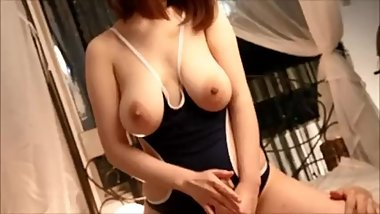 Japanese AdultHospitality playvideo 32