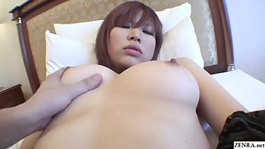 Uncensored JAV amateur student perfect body Subtitled