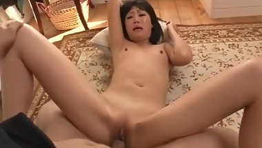 Japanese Uncensored 18
