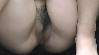 Japanese no panties under skirt 33-02