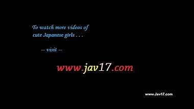 Jk style shaved pussy Japanese Porn - Jav17